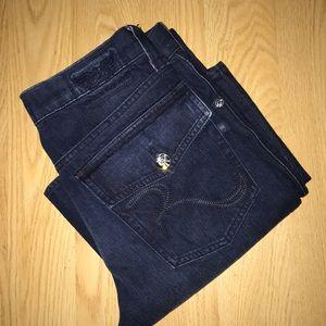 Rock&Republic Jeans NWOT